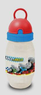 Mašinka Tomáš Racing Pixie Bottle